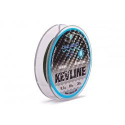 Fir Textil Cralusso Kevline Sinking 10mt