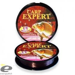 Fir Carp Expert UV. 300m