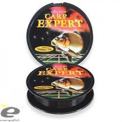 Fir Carp Expert Carbon 150mt