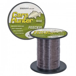 Fir Carp Hunter Feeder 600m