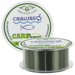Fir Cralusso Carp Prestige 350mt