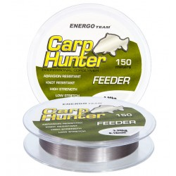 Fir Carp Hunter Feeder 150m