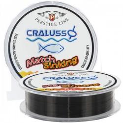 Fir Cralusso Match Sinking Prestige 150 mt