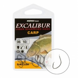 Carlige Excalibur D-Killer NS