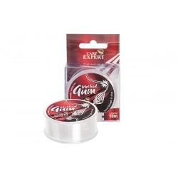 CXP Method Gum