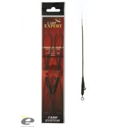 Carp Expert Montura PVC-Ring