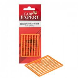CXP Opritor orange fluo pentru boilie