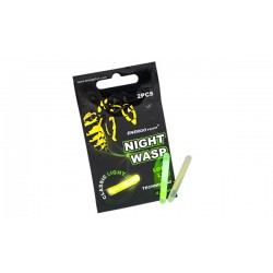 Starleti Night Wasp