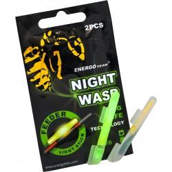 Starleti Feeder Night Wasp