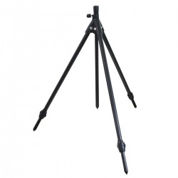 CARP HUNTER TRIPOD