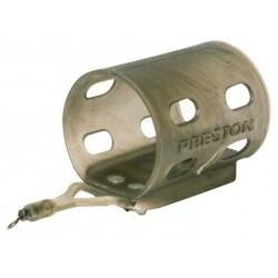 Preston Open Ended Feeder - Small 20 gr