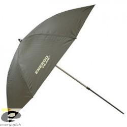 Umbrela EnergoTeam 220cm