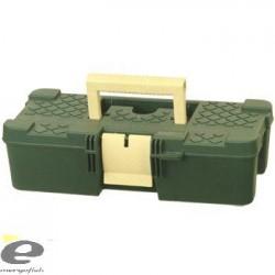 Valigeta Fishing Box Tico Tip.316B