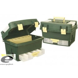 Valigeta Fishing Box Spinning-Caddy Tip.462