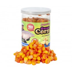 BENZAR SWEETCORN