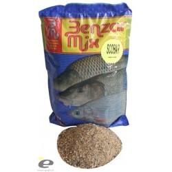 Benzar Mix Mreana-Scobar 1kg
