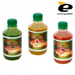 Benzar Mix CSL 250 ml