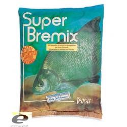 Sensas Super Bremix 300 gr