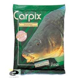 Sensas Carpix 300 gr