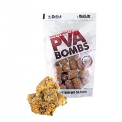 PVA-B52 Bomb