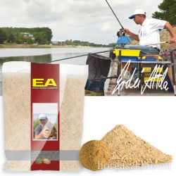 EA Record- Nada Extrem Carp 2 kg