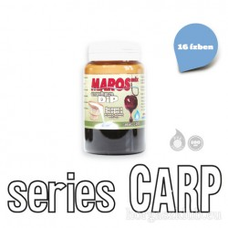 Maros Mix Dip Extra 100 ml Scopex