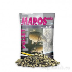 Maros Mix Peleti Lucerna 10 mm