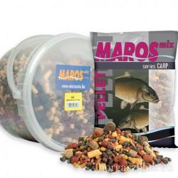 Maros Mix Mix Pelete Exploziv 3-16 mm 1 kg
