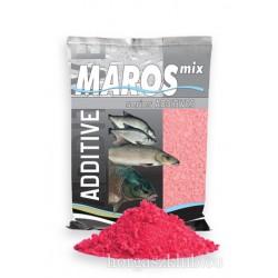 Maros Mix Pesmet Rosu 500 gr