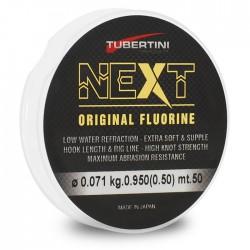 Tubertini Fir Next 50 mt 0,071