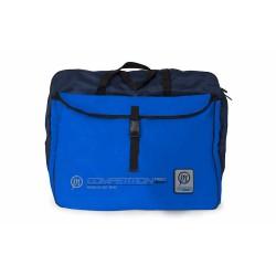 Preston Competition Luggage Single Net Bag