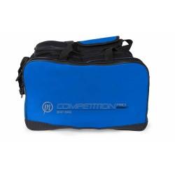Preston Competition Luggage Bait Bag