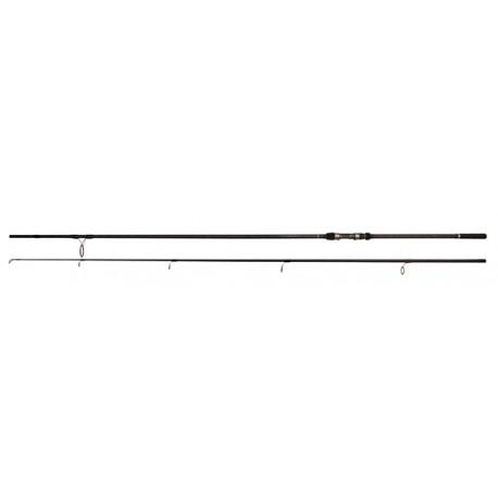 Lanseta Carp Expert Spod, 3,75mt, 5lbs