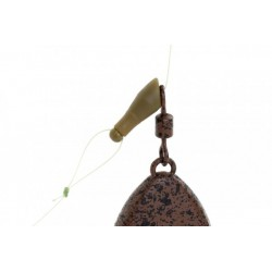 Korum Anti-Tangle Quick Change Bead Standard