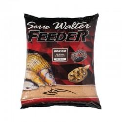 Seria Walter Feeder Brasem 2 kg