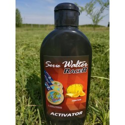 Serie Walter Racer Activator 250ml Panettone