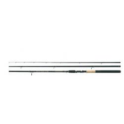 Jaxon Arcadia Feeder 3,3mt, 20-60gr