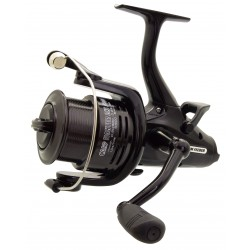 Mulineta Team Feeder By Dome Carp Fighter LCS 4000