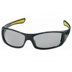Ochelari Jaxon Polarizati AK-OKX40