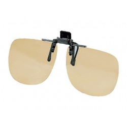Ochelari Jaxon Clip-On Type 01 AM