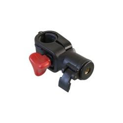 CXP Adaptor Suport Juvelnic Pentru Scaun