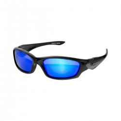 Ochelari De Soare Eyelevel River Blue