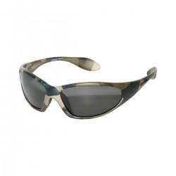 Ochelari De Soare Eyelevel Camouflage Gray