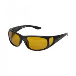 Ochelari De Soare Eyelevel Stalker II Yellow