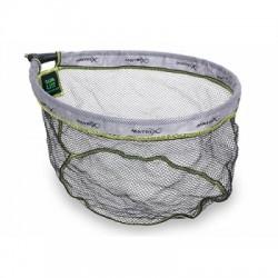 Matrix Supa Lite Free Flow Landing Net