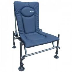 Scaun F2 Cuzo Method Chair