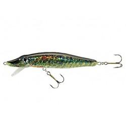 Jaxon Fat Pike 13 cm F P