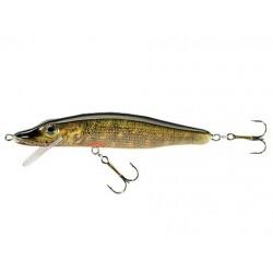 Jaxon Fat Pike 16 cm F BM