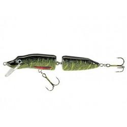 Jaxon Pike 2-sec 10 cm F PT