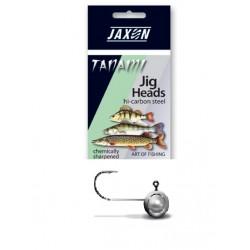 Jaxon Tanami Micro Nr. 4 - 2 gr
